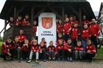 tatry-cup-2018-dzien-2-25-06-2018-6735564.jpg