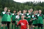 tatry-cup-2018-dzien-3-26-06-2018-6735756.jpg