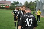 czarnovia-lks-pustkow-24-08-2018-6747559.jpg