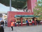 arsenal-watford-01-10-2018-6761701.jpg