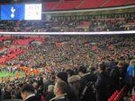 Tottenham - Wolves; 29.12.2018
