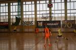 Regamet Cup 2019 - rocznik 2006