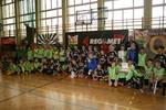 Regamet Cup 2019 - rocznik 2009