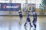 Regamet Cup 2019 - rocznik 2010