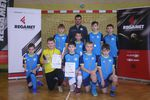Regamet Cup 2019 - rocznik 2007