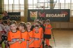 Regamet Cup 2019 - rocznik 2010 II