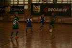 Regamet Cup 2019 - rocznik 2009 II
