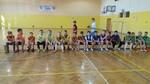 ferie-na-sportowo-mlodej-czarnovii-19-02-2019-6783035.jpg