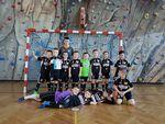 Westovia Cup 2019 - rocznik 2010; 23.03.2019
