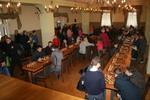 vi-memorial-szachowy-im-j-knycha-i-m-wrzosa-07-04-2019-6791095.jpg