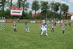 Festiwal Piłkarski - Czarna 2019; 02.06.2019