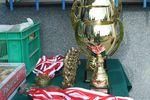 IV Piłkarski Rodzic Cup 2019; 09.06.2019