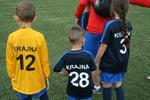 Tatry Cup 2019 - dzień 2