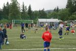 Tatry Cup 2019 - dzień 3