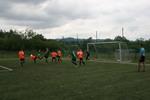 Tatry Cup 2019 - dzień 4