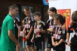 Tatry Cup 2019 - dzień 5