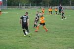 Liga Turniejowa Orlików - Czarna; 28.09.2019