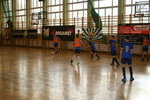 Regamet Cup 2020 - rocznik 2007