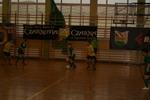 Regamet Cup 2020 - rocznik 2008