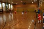 Regamet Cup 2020 - rocznik 2011