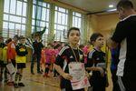 Regamet Cup 2020 - rocznik 2009