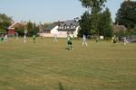 Piast Wolica Piaskowa - Czarnovia; 22.08.2020