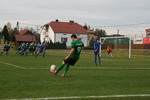 czarnovia-victoria-ocieka-14-11-2020-6854044.jpg