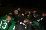 victoria-czermin-czarnovia-25-11-2020-6854720.jpg