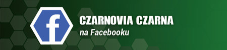 http://lksczarnovia.futbolowo.pl/index.php