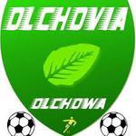 herb Olchovia Olchowa