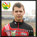 Artur Augustyn