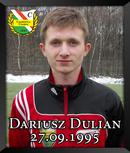 Dariusz Dulian