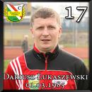 Dariusz Łukaszewski