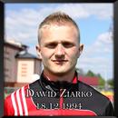 Dawid Ziarko