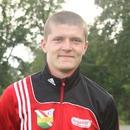 Kamil Łukaszewski