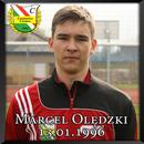 Marcel Olędzki