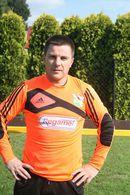 Paweł Bielak