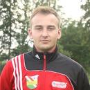 Sebastian Wolak
