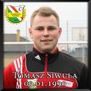 Tomasz Siwula
