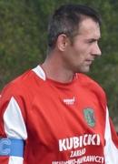 Krystian Kaczorek