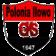 POLONIA I�OWO