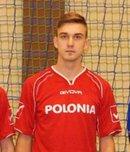 Marcin Czaplicki