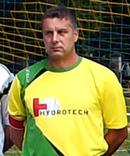 Dariusz Surmacz