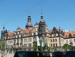 Konferencja szkoleniowa - Drezno 2011