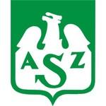 herb AZS Biała Podlaska