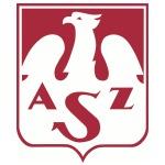 herb AZS Wrocław