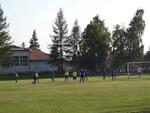 LKS Kobylanka-Łosoś Łosośina Dolna[2011-08-27]
