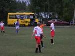 LKS Kobylanka(js)-Ogień Sękowa(js)[2011-09-10]