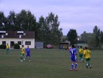 LKS Kobylanka II-Torcida Smerekowiec[2011-09-10]