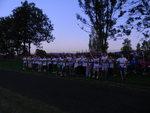 LKS Kobylanka-ULKS Korzenna[2011-09-17]